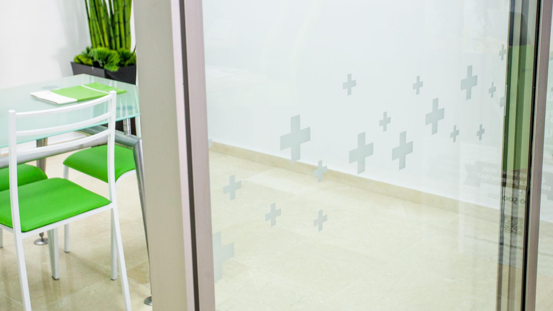 Muebles tilbury sevilla obtenga ideas dise o de muebles para su hogar aqu - Hogar decoracion sevilla ...
